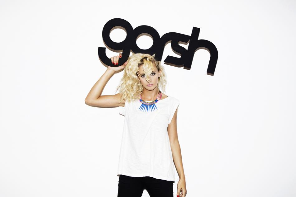 gorsh_1