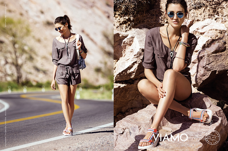 VIAMO_4