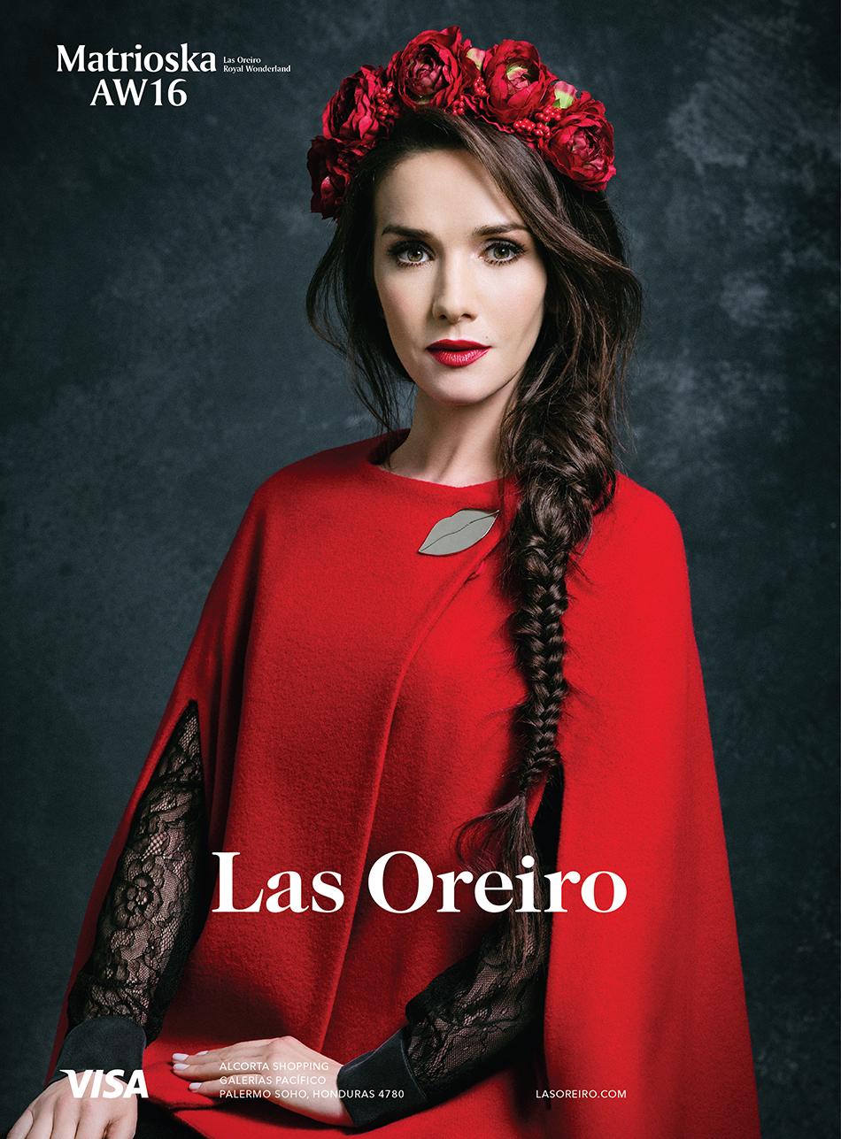 LASOREIRO_1