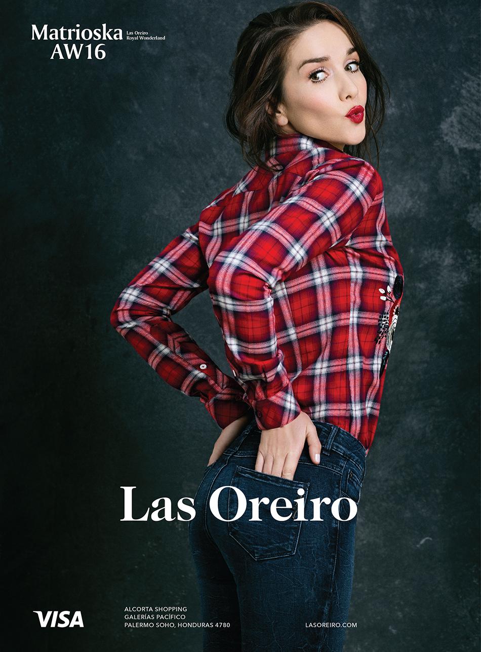 LASOREIRO_4