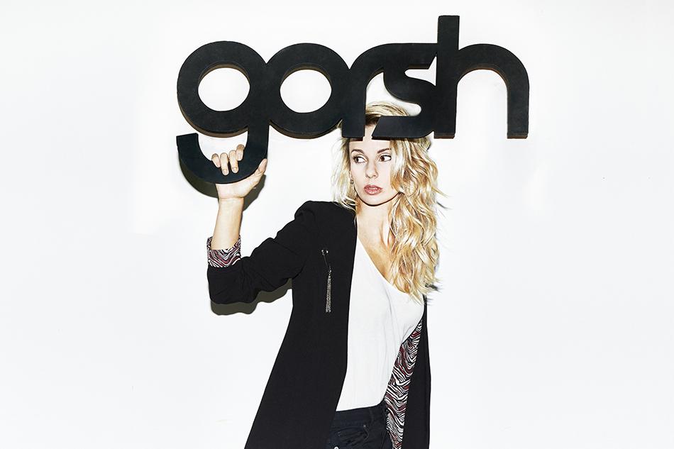 GORSH_10