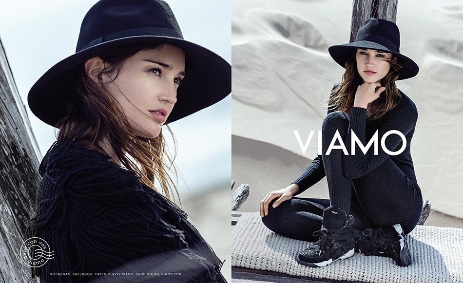 VIAMO_6