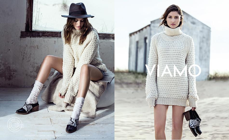 VIAMO_1